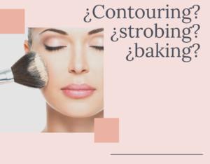 contouring-strobing-baking