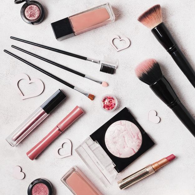 muestras-gratis-maquillaje