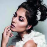 Maquillaje de novia de noche paso a paso