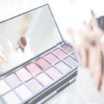 Juegos de maquillaje – Los 5 mejores juegos gratis