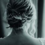 Peinados para ir a una boda de invitada