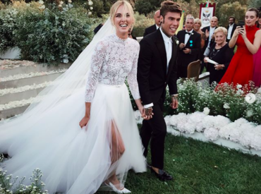 bodas 2018