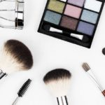 7 pasos para hacer un maquillaje de ojos facilmente
