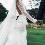 Las 10 canciones románticas para bodas que no pueden faltar en tu lista.