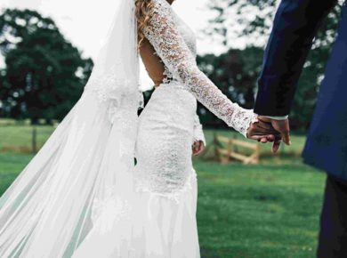canciones romanticas para bodas