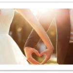 Las mejores ideas de fotos de novios en una boda