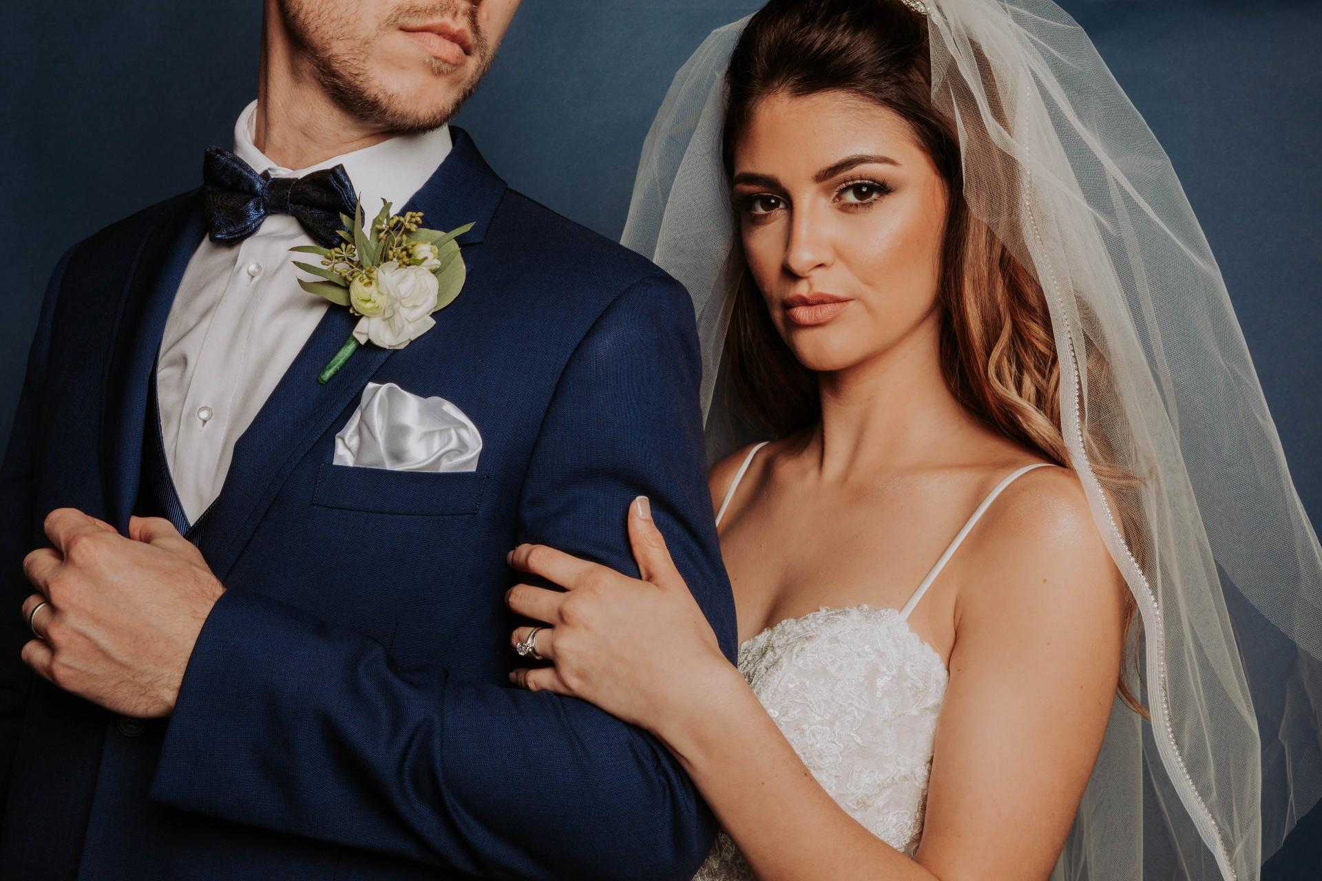cuanto-cuesta-una-boda