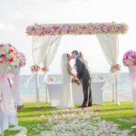 8 Ideas para conseguir el estilo de boda ideal