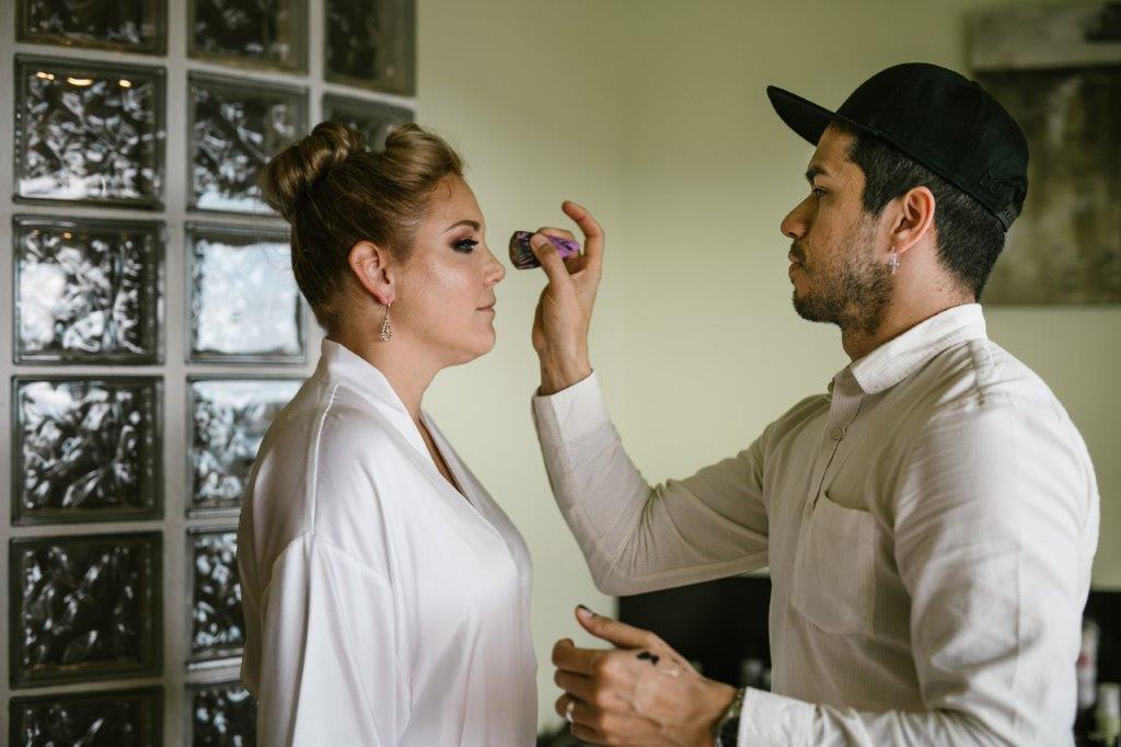 maquillaje-de-novia