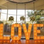 Las mejores ferias de bodas 2020