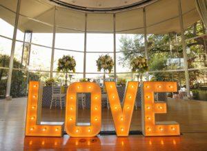 ferias de bodas 2020