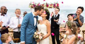 celebrar-bodas