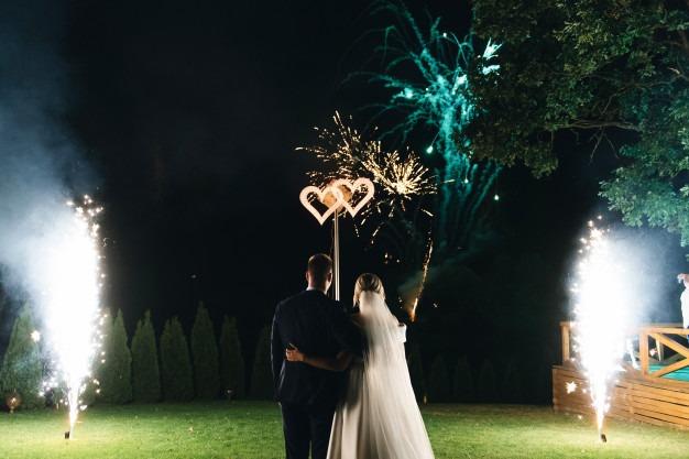 felicitaciones de bodas