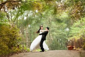 bodas ecofriendly