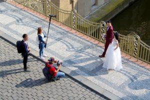 fotos de tu boda