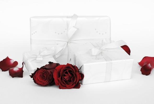 regalos de bodas