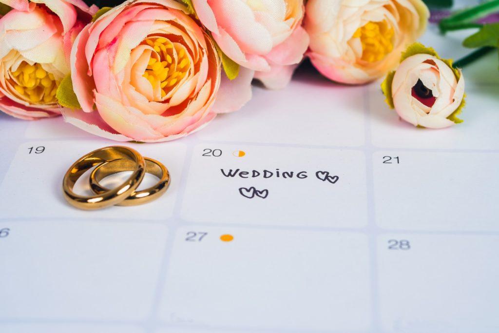 Wedding planner de Barcelona