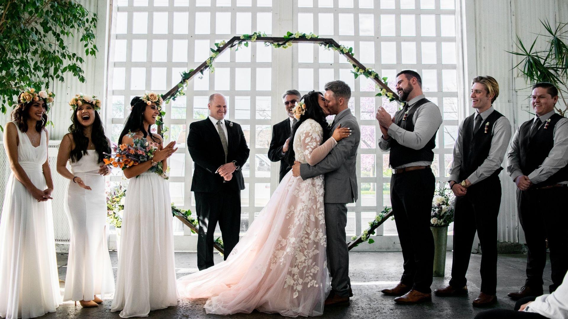 Aniversario de bodas nombres, cómo celebrarlos y qué regalar