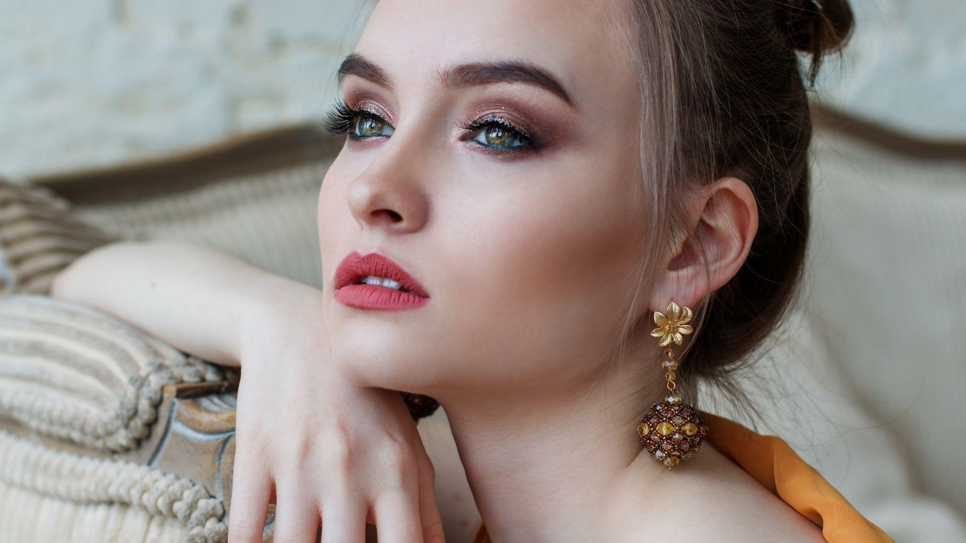 ¿Cómo para maquillarse bien? Pasos fáciles para un acabado perfecto