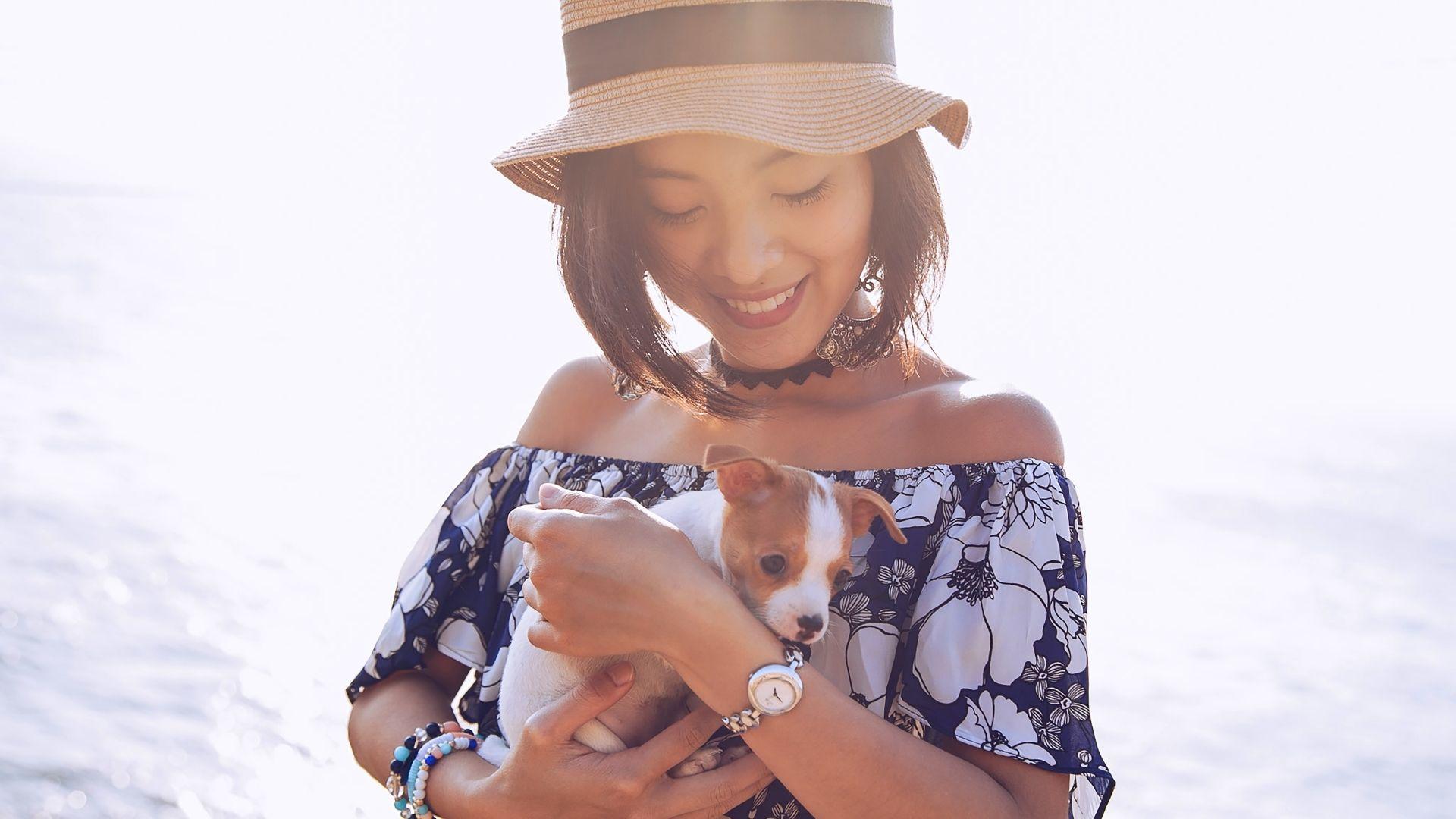 Maquillaje cruelty-free mejores marcas que NO testan en animales