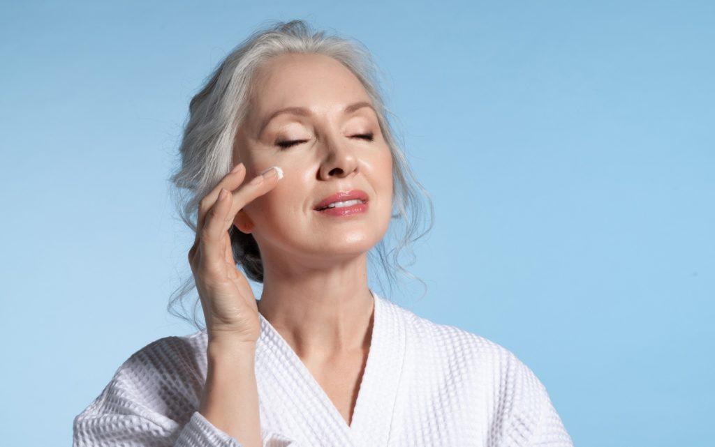 como maquillarse a los 50