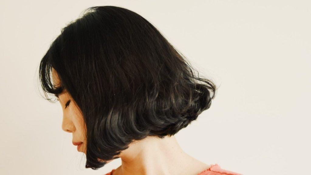 5 ideas de peinados para pelo corto para una boda