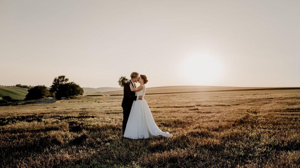 Estilos de boda cuál es el tuyo (3)
