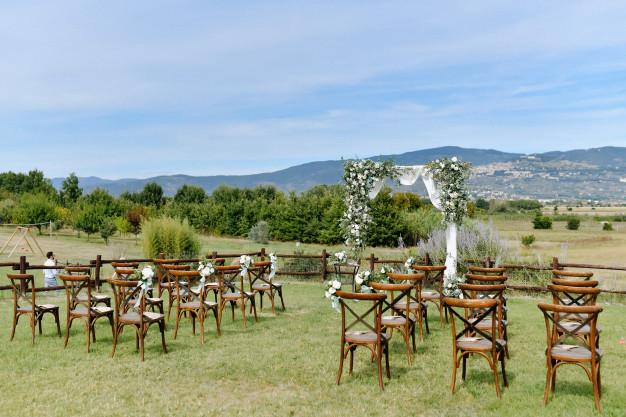 como-organizar-una-boda