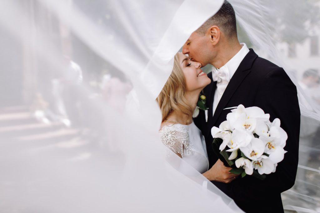 bodas en pandemia