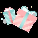 regalos-de-maquillaje