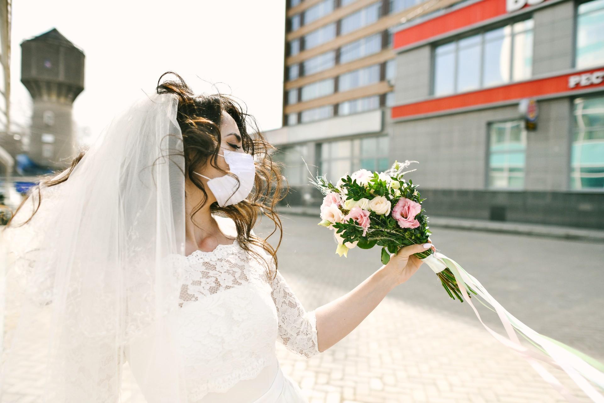 tu mejor maquillaje de boda
