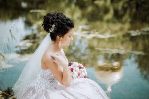 bodas 2021